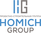 Homich group